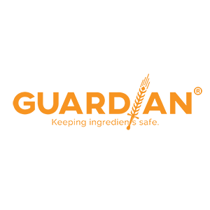 guardian-brand-logo