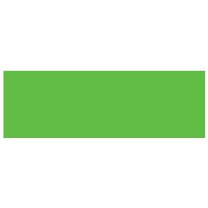 organic-grains-brand-logo