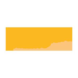 panhandle-logo-300x300