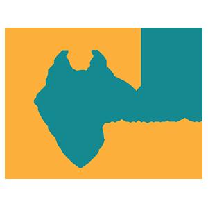 rex-brand-logo