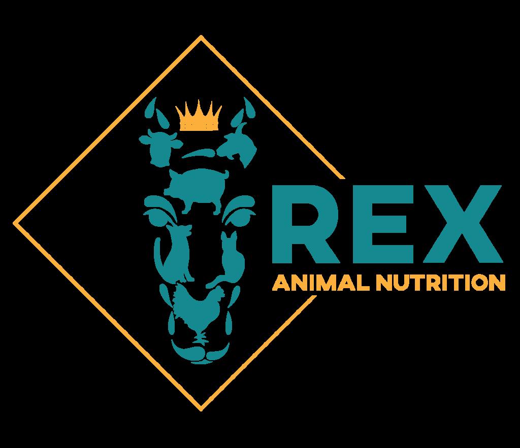 Rex Brand Logo
