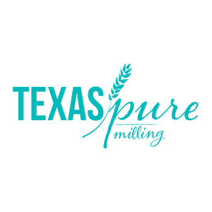texas-pure-milling-brand-logo