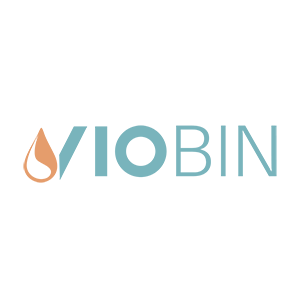 viobin-brand-logo