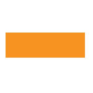 Guardian-Final-300x300