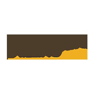 panhandle-milling-logo-original-300x300-2