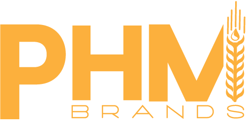 PHM Brands who we are